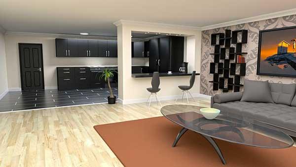 plafond-tendu-acoustique